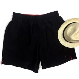 Men's Large Speedo Swim Trunks
